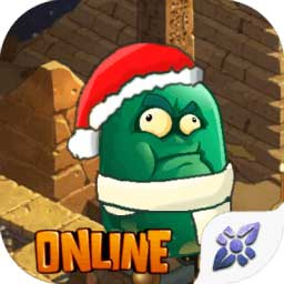 植物小镇Online 安卓版