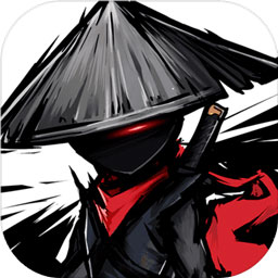 刺客传说v1.0.2 安卓正版