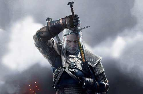 IGN 评选「近十五年十大RPG」榜单,《巫师3》夺得榜首