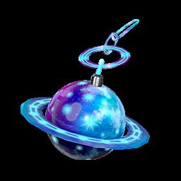 新皮肤爆料|深空星轨,终极信仰,我们的目标是星辰大海