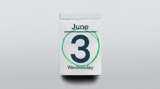 Android 11 首测版将于6月3日上线,谷歌称APP权限管理将更严格