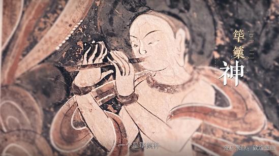 谭盾访谈丨五上将定制交响乐,是给所有年轻人的音乐礼物