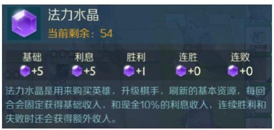 【战歌学院】新手入门篇