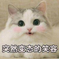 《诺弗兰物语》6月1日开启首次限量删档测试,开启暴富之旅吧!