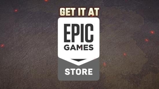 Epic商城将登陆移动端,已占有15%市场份额,将喜加N进行到底