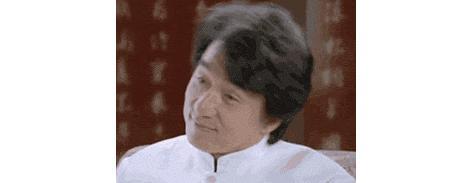 子承父业 宫崎骏长子推3D新作!回顾宫崎骏的一生