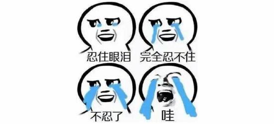 SEGA《梦色卡司》6月19日公测!来一场一对七的甜甜恋爱?这...