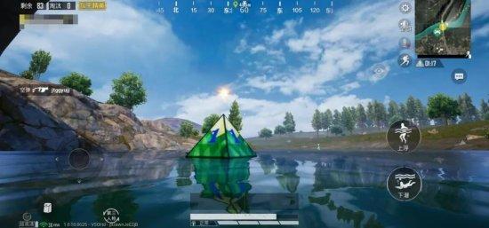端午限时玩法介绍 | 气垫龙舟船霸气登场!还能击鼓集气加速