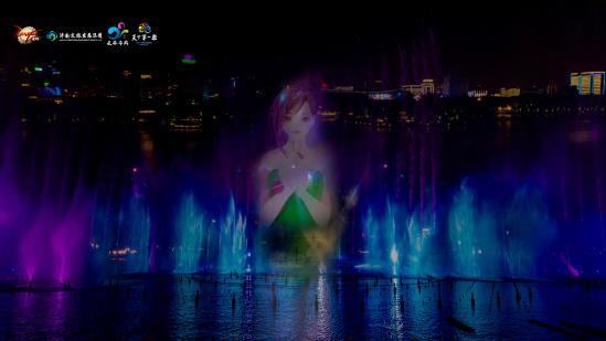 动作巅峰之作《地下城与勇士》手游正式定档8月12日