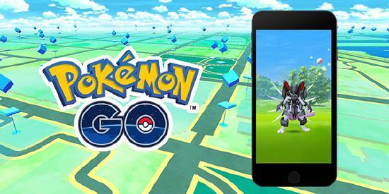 「Link・二次元」从养成冒险迈向全民电竞?The Pokemon Company的蜕变之路