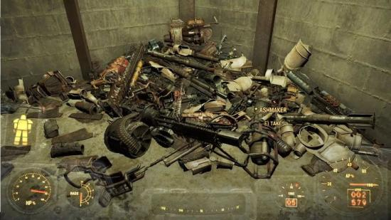 """""""另类""""二次元放置游戏《拂晓的拾荒团》做个""""拾荒者""""一起捡垃圾"""