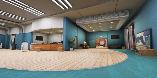 【开发者日志】《使命召唤手游》7月游戏进度分享