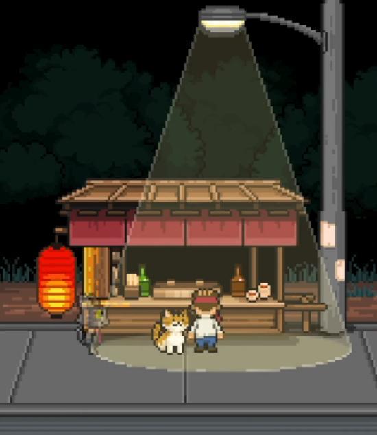 《熊先生的餐厅》:这里为死者提供最后的晚餐,你最喜欢的食物是什么呢?