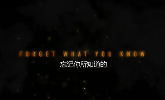 【瘦普日记】专家角色混入,老一辈复活?迷影重重的黑色行动4