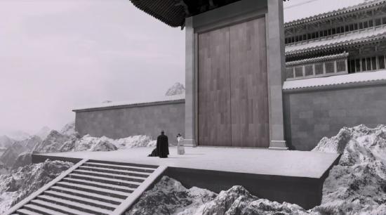 电视剧《庆余年》改编手游7月24日开启限量删档测试,庆国会因你不同吗?