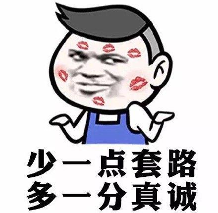 修仙武侠爽文,为何能直击老外的心?