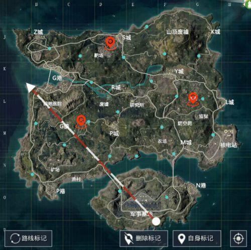 火力对决:重装上阵爆料第三弹 | 全新升级,武装直升机助你玩转海岛!