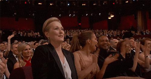 """《时空中的绘旅人》8.11将开启抢先预下载!""""平行宇宙""""概念剧情恋爱手游"""