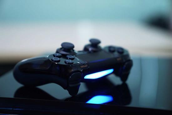 「打击感」究竟是什么?没有打击感的动作游戏能玩么?