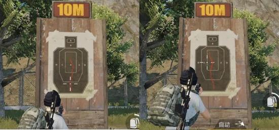 【枪口评测】消音器不是最佳选择?到底谁才是枪口人气王?