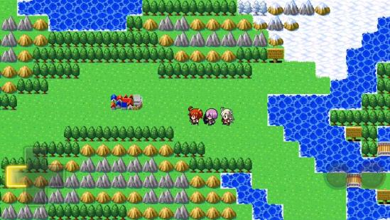 「Link・二次元」不想当偶像的从者不是好茄子?《FGO》五周年的特别福利