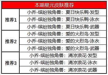 【公告】9月1日不停机更新 英雄专属梦境限时开启