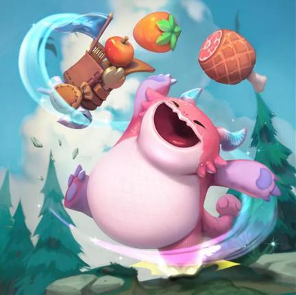云顶之弈手游10.19版本更新公告 新赛季、新羁绊、新小小英雄来了