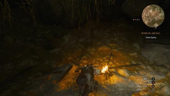 【就哔哔】哪些游戏与影视作品中的致敬内容令你印象最深刻?