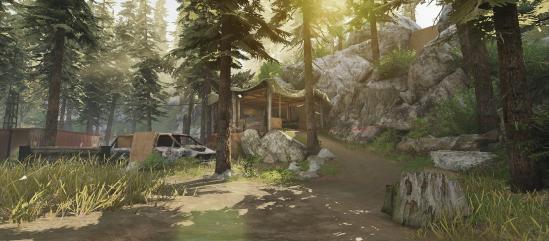 【开发者日志】《使命召唤手游》9月游戏进度分享