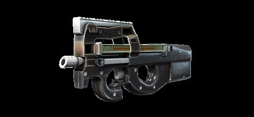 【新地图爆料第2弹】新载具、新枪械登场!绝美山谷明天上线,你爱了吗?