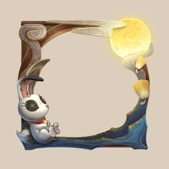 月上枝头,《第五人格》中秋节活动即将开启