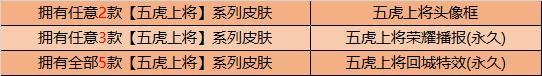 【公告】9月29日全服不停机更新公告
