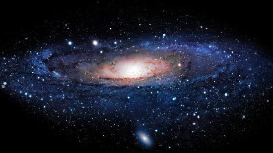 《从细胞到奇点》鉴赏:从小小的氨基酸,到浩瀚无垠的宇宙