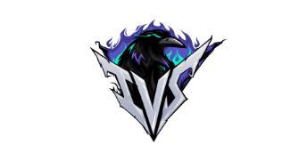 【IVS群星挑战赛】MR沉浸体验、全新国际对抗,震撼来袭!