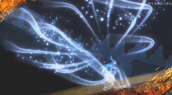《零之逆转》10月29日开测!SEGA出品经典日系幻想RPG