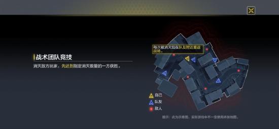 使命召唤手游:红色晶片能提升角色属性,新手该如何选择?(上)