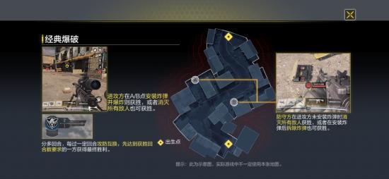 都说蓝色被动技能可影响战局,既然如此,新手该如何挑选?(上)