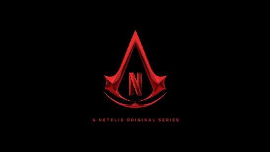 Netflix这次厉害了!将联合育碧推出《刺客信条》真人剧