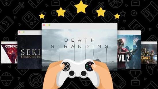 从发行到媒体,从休闲到重度,字节跳动的游戏扩张版图