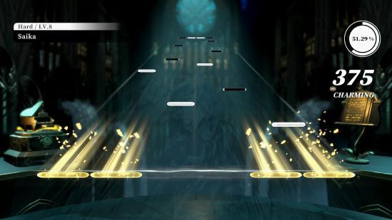 STEAM特别好评,雷亚名作《DEEMO -Reborn-》将于12月18日登陆移动端