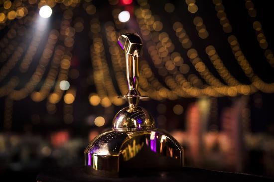 2020年金摇杆奖揭晓:《原神》惜败《最后生还者2》,后者狂澜6项大奖!