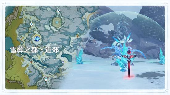 「白垩与黑龙」玩法说明