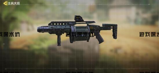 【攻略创作】国民大招战争机器为何被青睐?优势技巧全在这里