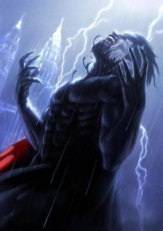 IGN评选2020年观看最多预告片TOP10 :《黑神话:悟空》排名第二