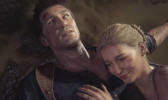 【Link・二次元】恋爱类游戏真的只是一场简单的游戏吗?