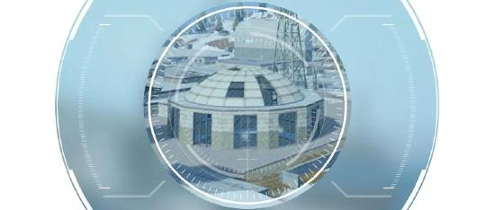 雪地地图6大最热网红景点,哪些你还没打卡?