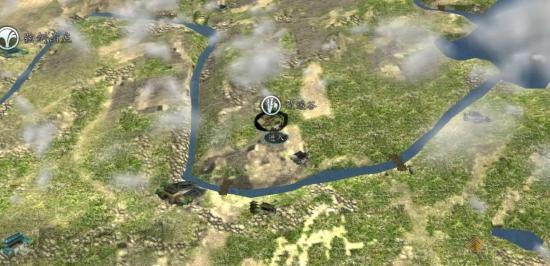 《侠客风云传前传》1月26日将开测!江湖之人是敌是友 全靠你的选择