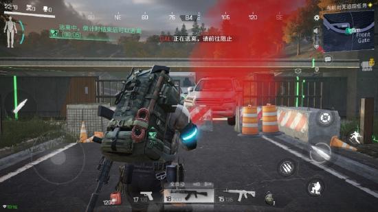 网易生存射击新作《Lost Light》曝光,将于1月28日在海外开启测试