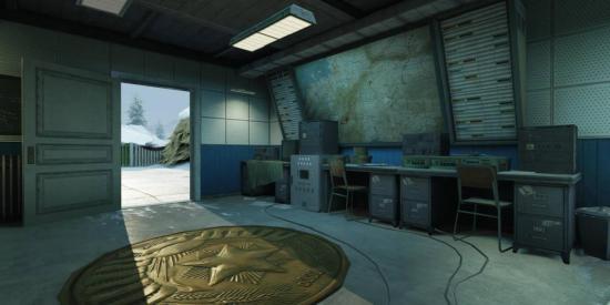 【使命情报站】《使命召唤手游》三张经典地图正式曝光!