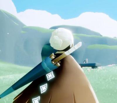 【攻略创作】1月28日  国服复刻先祖   纸伞